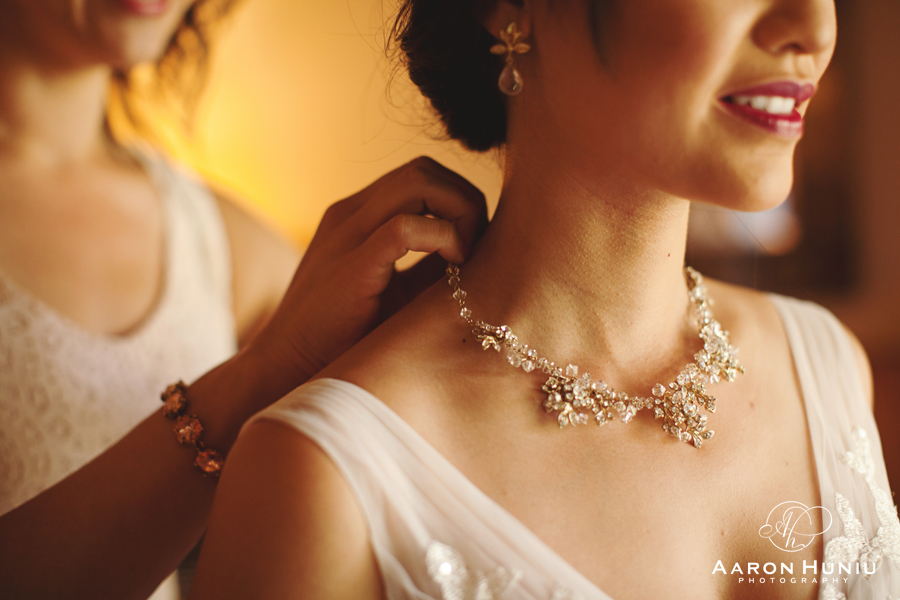 Bernardo_Winery_Wedding_San_Diego_Wedding_Photographer_Renita_Michael_014