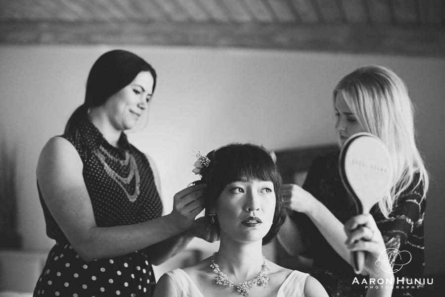 Bernardo_Winery_Wedding_San_Diego_Wedding_Photographer_Renita_Michael_015