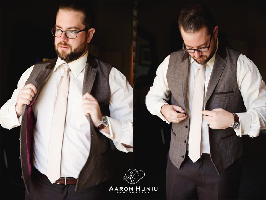 Bernardo_Winery_Wedding_San_Diego_Wedding_Photographer_Renita_Michael_017