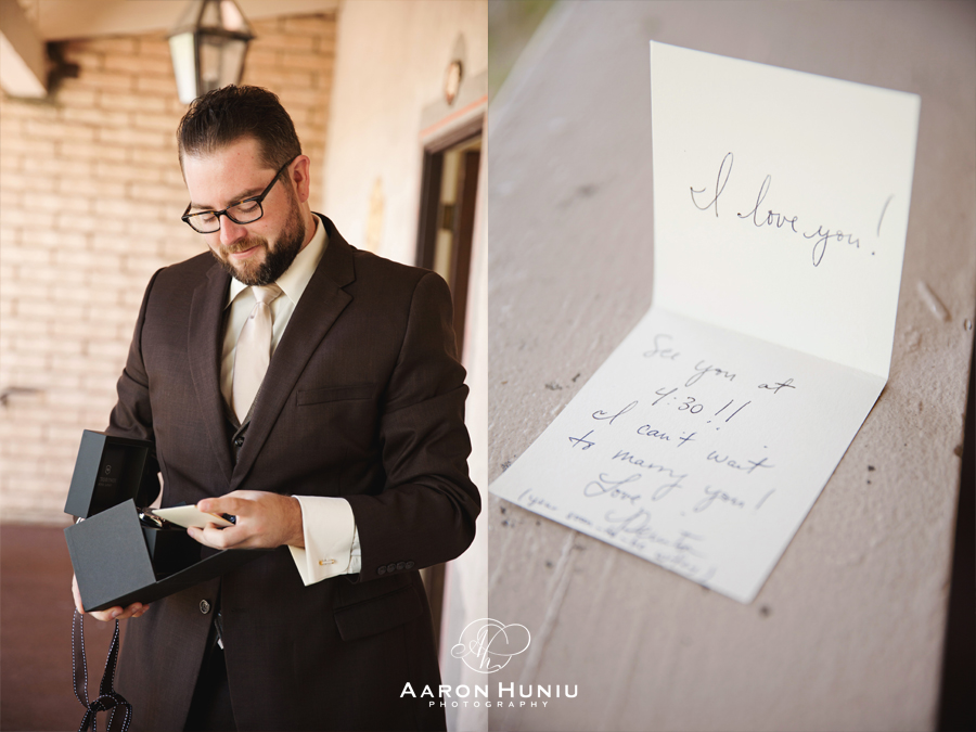 Bernardo_Winery_Wedding_San_Diego_Wedding_Photographer_Renita_Michael_019