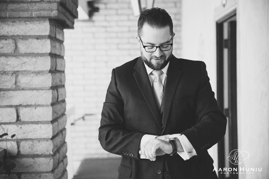Bernardo_Winery_Wedding_San_Diego_Wedding_Photographer_Renita_Michael_020