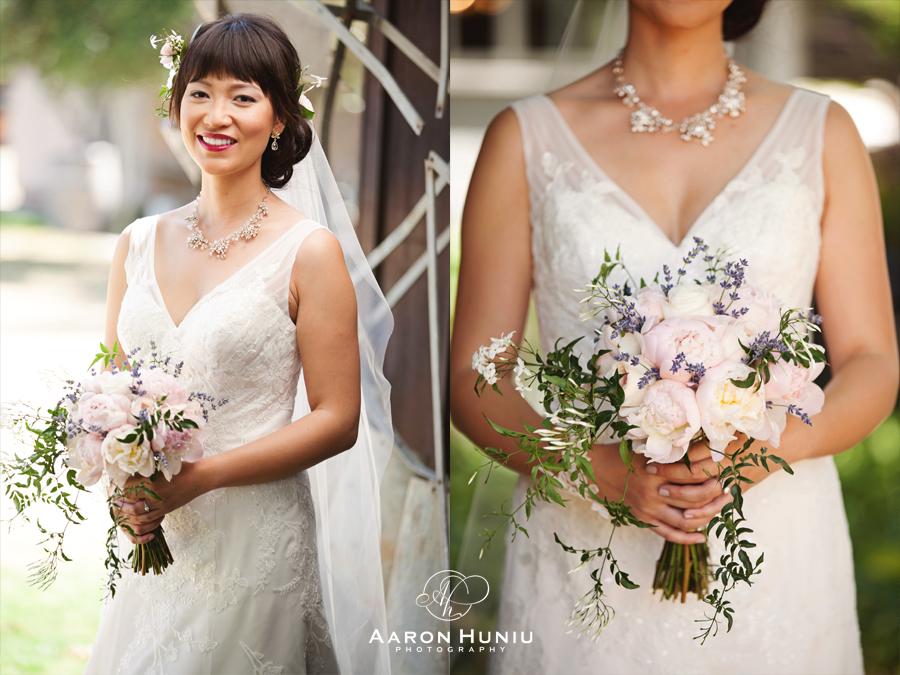 Bernardo_Winery_Wedding_San_Diego_Wedding_Photographer_Renita_Michael_021
