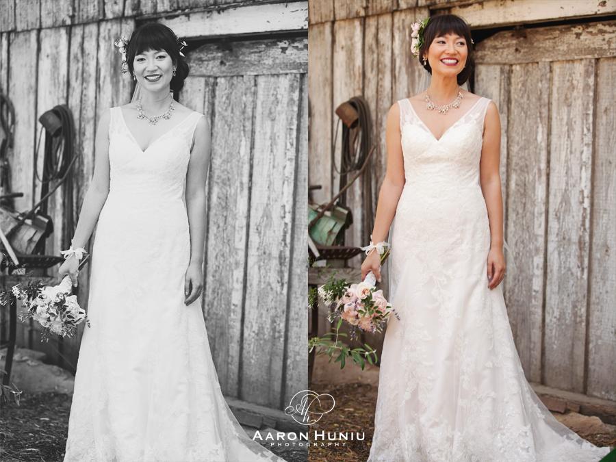 Bernardo_Winery_Wedding_San_Diego_Wedding_Photographer_Renita_Michael_022