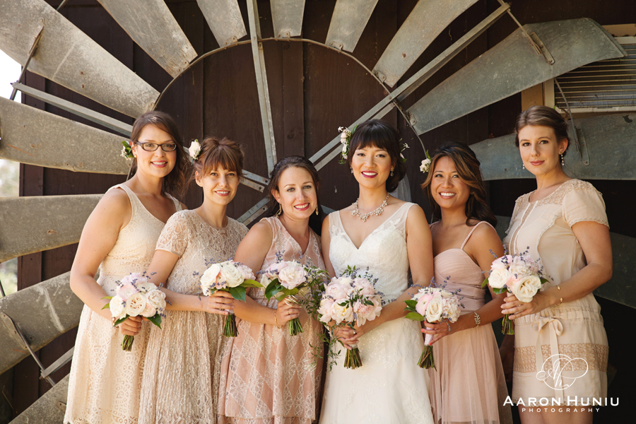 Bernardo_Winery_Wedding_San_Diego_Wedding_Photographer_Renita_Michael_023
