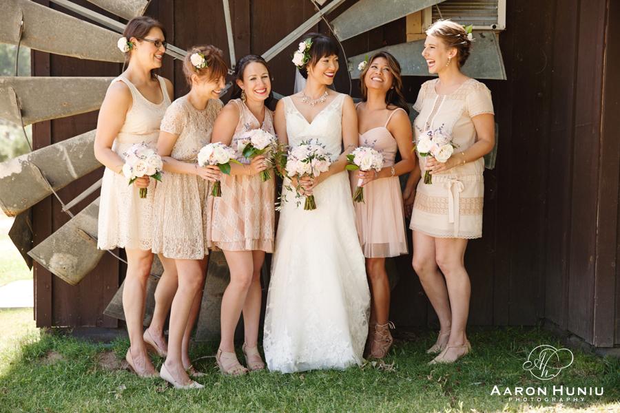 Bernardo_Winery_Wedding_San_Diego_Wedding_Photographer_Renita_Michael_024