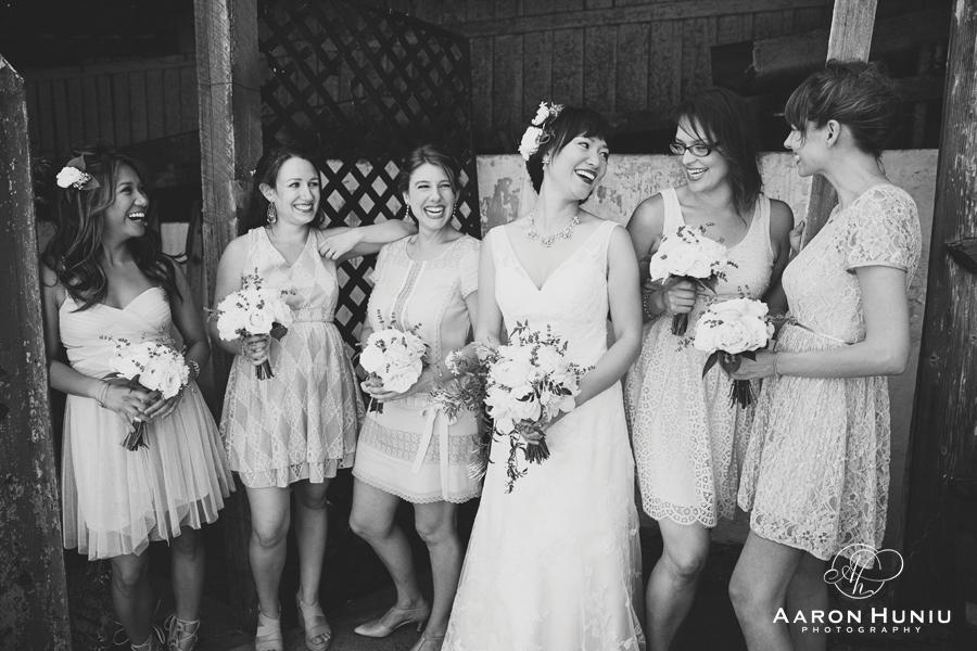 Bernardo_Winery_Wedding_San_Diego_Wedding_Photographer_Renita_Michael_025