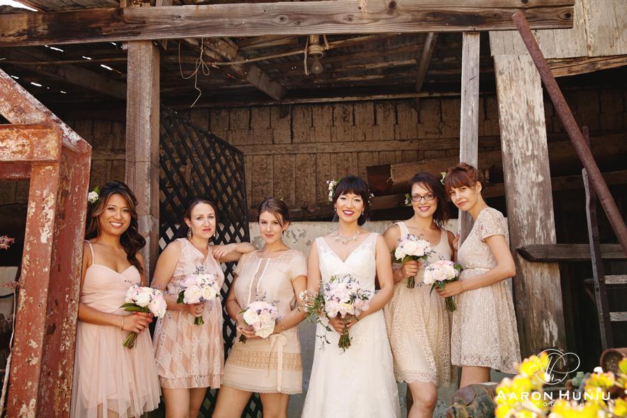 Bernardo_Winery_Wedding_San_Diego_Wedding_Photographer_Renita_Michael_026