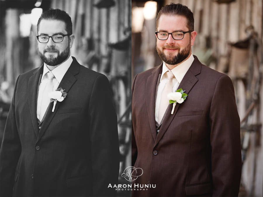 Bernardo_Winery_Wedding_San_Diego_Wedding_Photographer_Renita_Michael_027