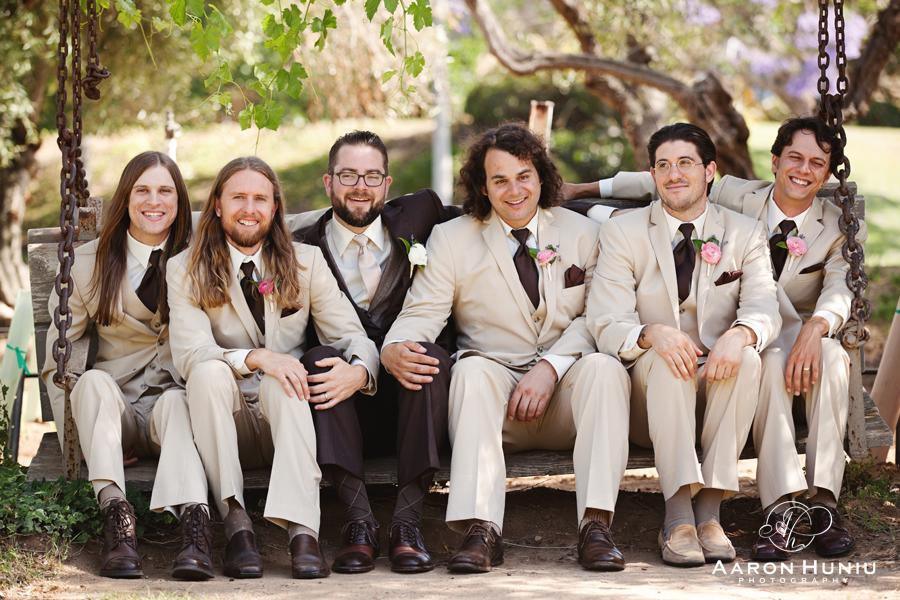 Bernardo_Winery_Wedding_San_Diego_Wedding_Photographer_Renita_Michael_028
