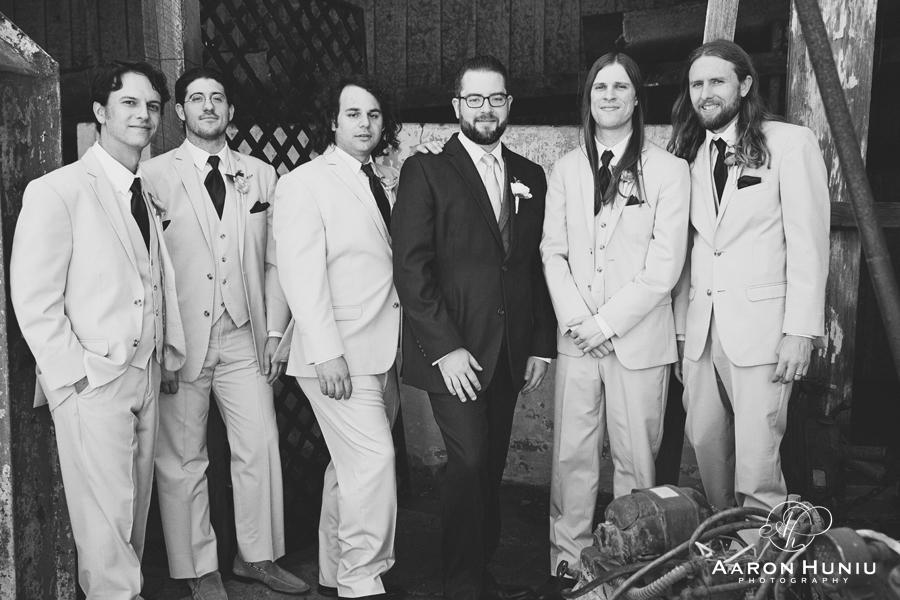 Bernardo_Winery_Wedding_San_Diego_Wedding_Photographer_Renita_Michael_029