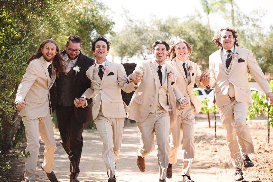 Bernardo_Winery_Wedding_San_Diego_Wedding_Photographer_Renita_Michael_030