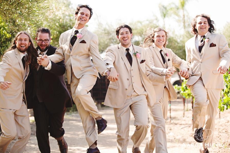 Bernardo_Winery_Wedding_San_Diego_Wedding_Photographer_Renita_Michael_031