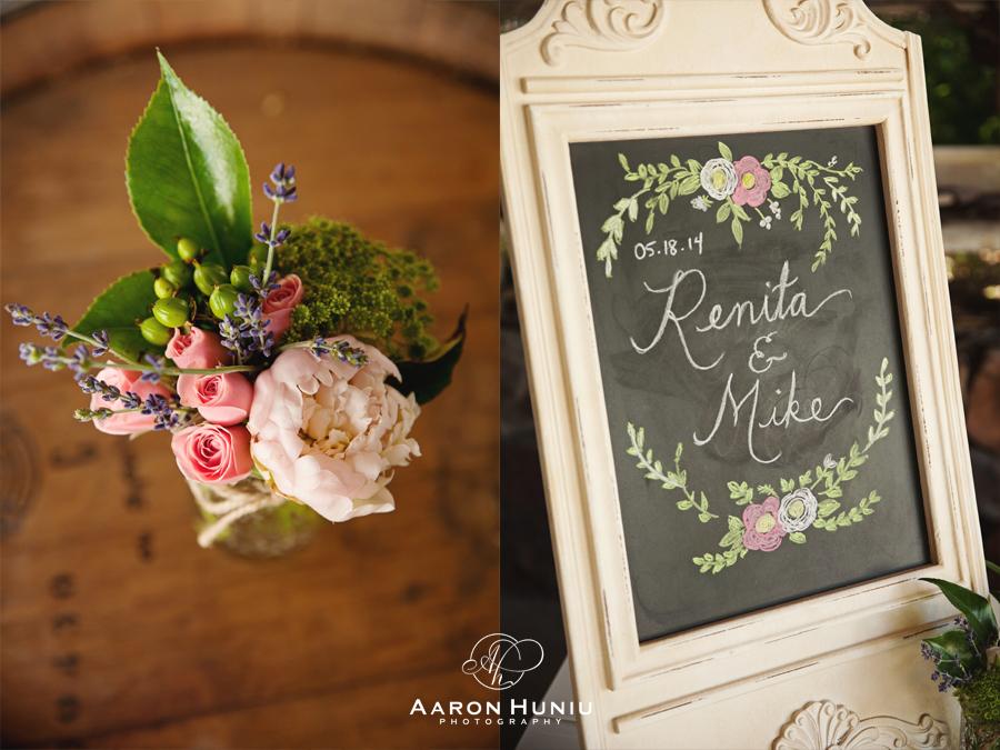 Bernardo_Winery_Wedding_San_Diego_Wedding_Photographer_Renita_Michael_033