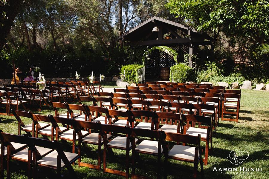 Bernardo_Winery_Wedding_San_Diego_Wedding_Photographer_Renita_Michael_034