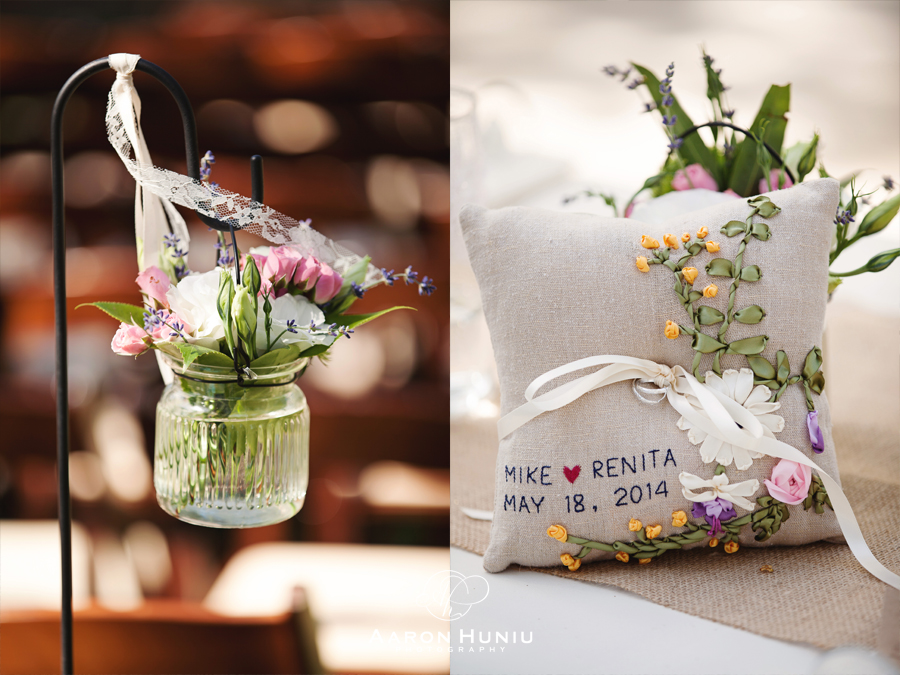 Bernardo_Winery_Wedding_San_Diego_Wedding_Photographer_Renita_Michael_035