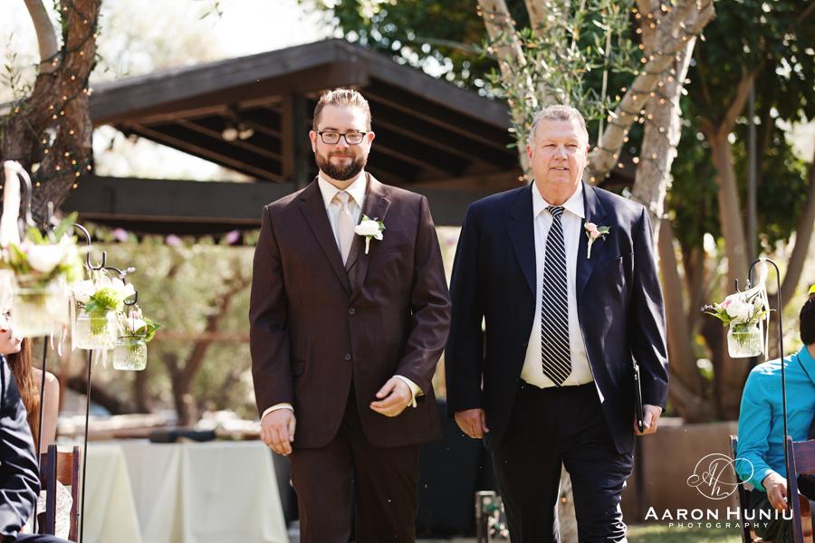 Bernardo_Winery_Wedding_San_Diego_Wedding_Photographer_Renita_Michael_036