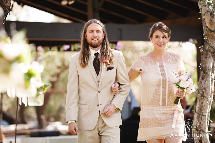 Bernardo_Winery_Wedding_San_Diego_Wedding_Photographer_Renita_Michael_037