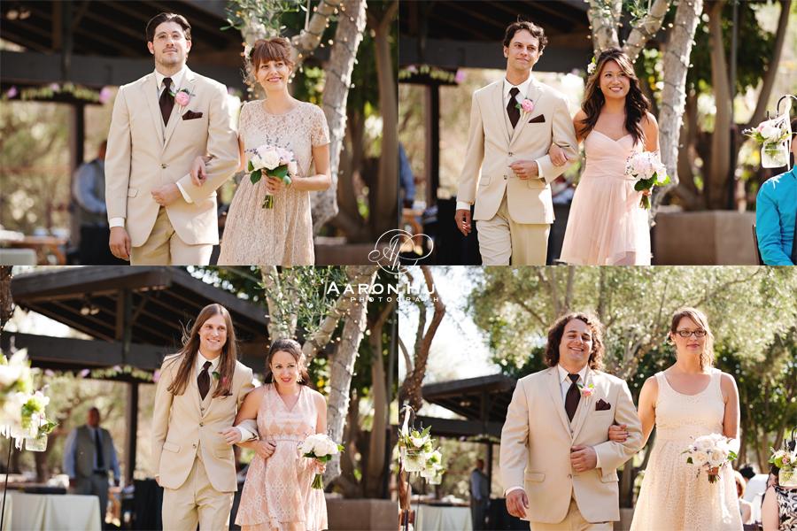 Bernardo_Winery_Wedding_San_Diego_Wedding_Photographer_Renita_Michael_038