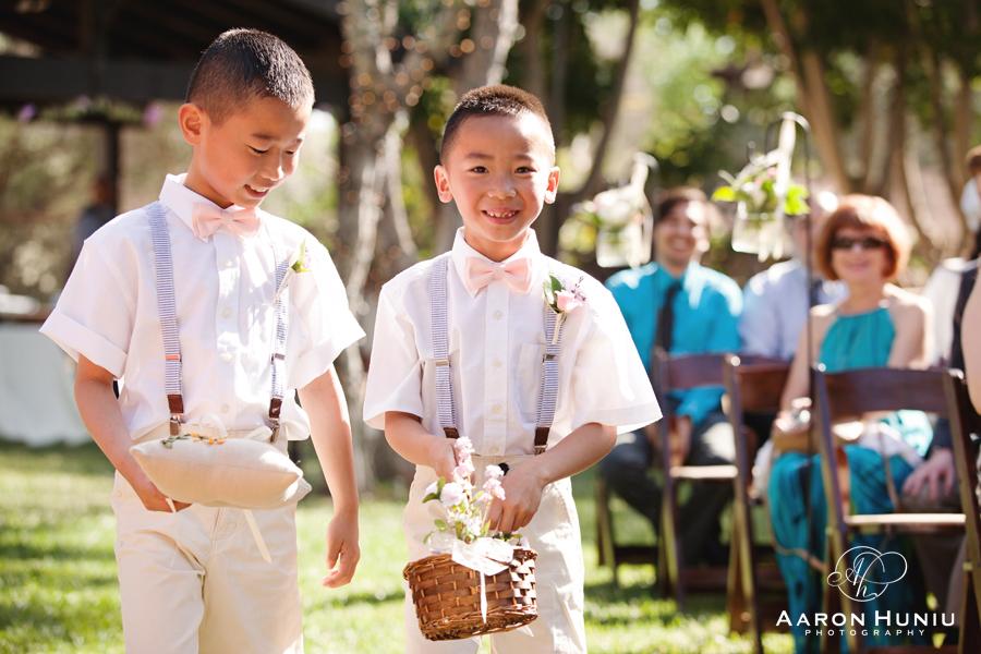 Bernardo_Winery_Wedding_San_Diego_Wedding_Photographer_Renita_Michael_039