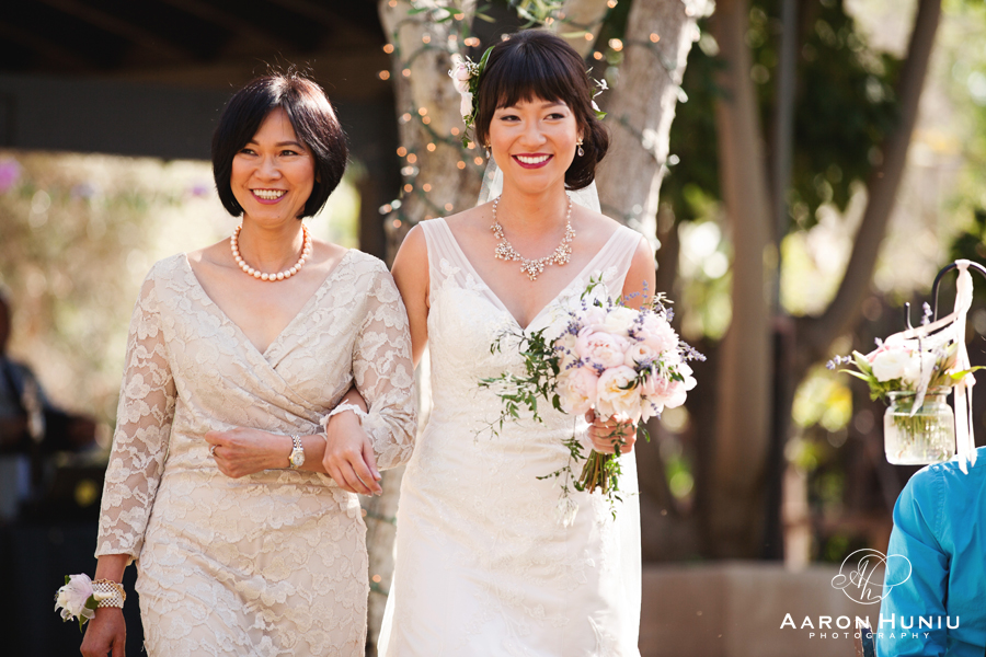 Bernardo_Winery_Wedding_San_Diego_Wedding_Photographer_Renita_Michael_040