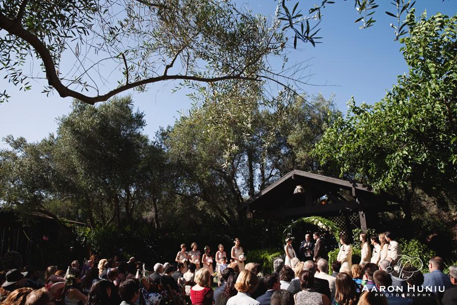 Bernardo_Winery_Wedding_San_Diego_Wedding_Photographer_Renita_Michael_041