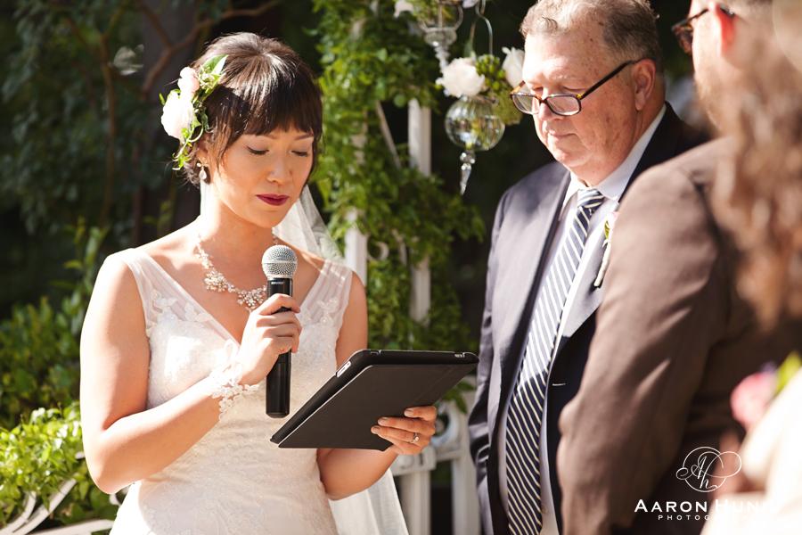 Bernardo_Winery_Wedding_San_Diego_Wedding_Photographer_Renita_Michael_042
