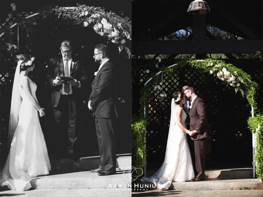 Bernardo_Winery_Wedding_San_Diego_Wedding_Photographer_Renita_Michael_044