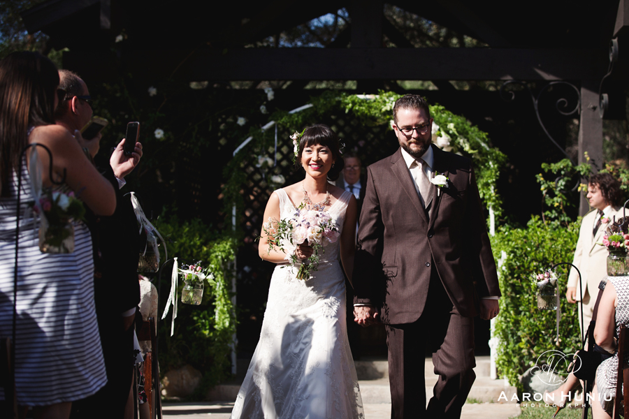 Bernardo_Winery_Wedding_San_Diego_Wedding_Photographer_Renita_Michael_045