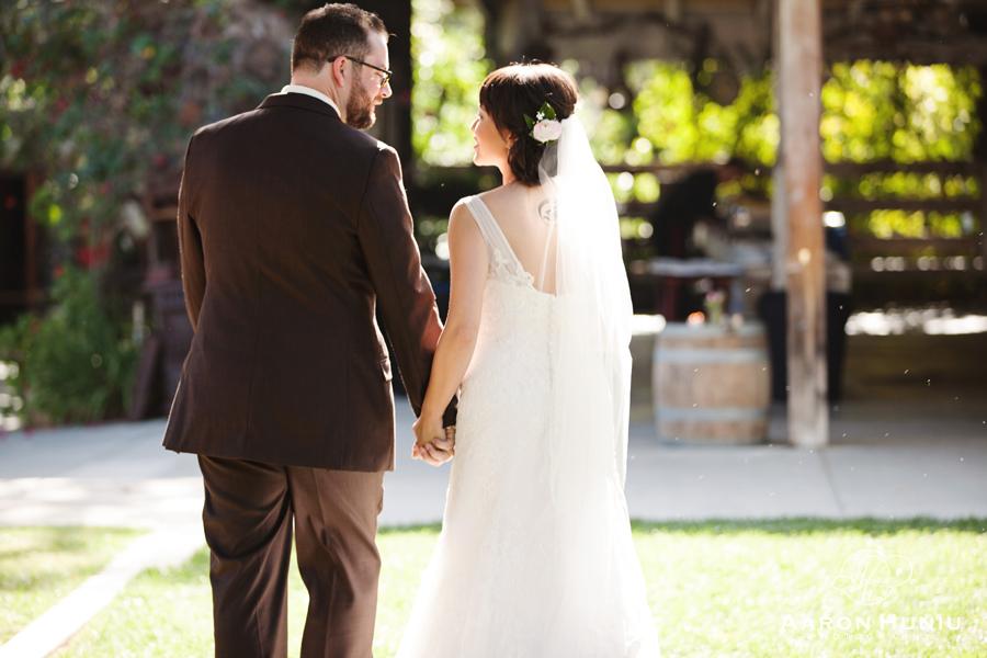 Bernardo_Winery_Wedding_San_Diego_Wedding_Photographer_Renita_Michael_046