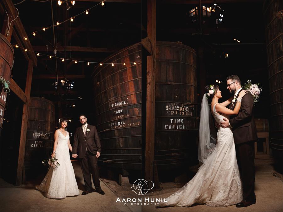 Bernardo_Winery_Wedding_San_Diego_Wedding_Photographer_Renita_Michael_048