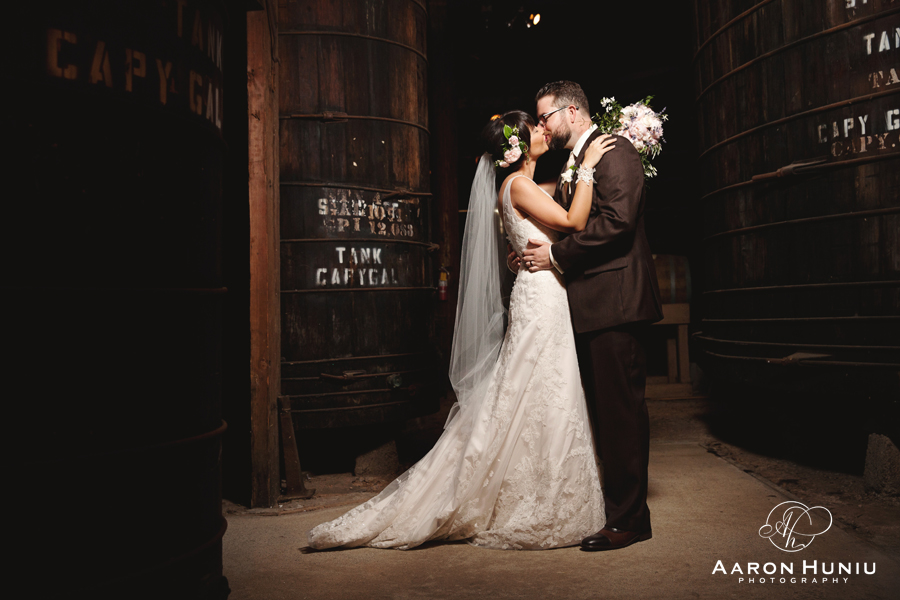 Bernardo_Winery_Wedding_San_Diego_Wedding_Photographer_Renita_Michael_049