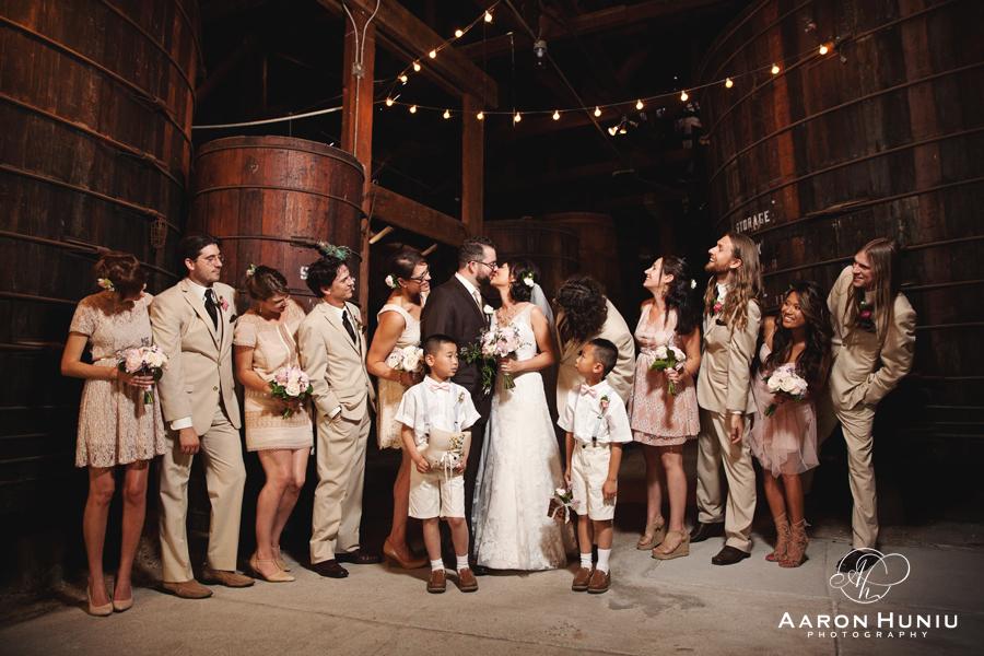 Bernardo_Winery_Wedding_San_Diego_Wedding_Photographer_Renita_Michael_050