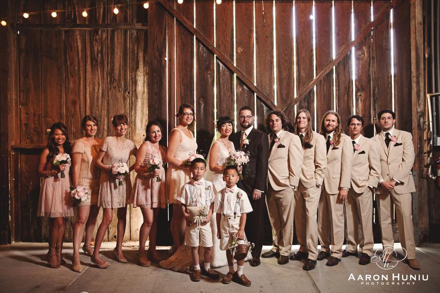 Bernardo_Winery_Wedding_San_Diego_Wedding_Photographer_Renita_Michael_051
