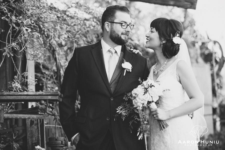 Bernardo_Winery_Wedding_San_Diego_Wedding_Photographer_Renita_Michael_052