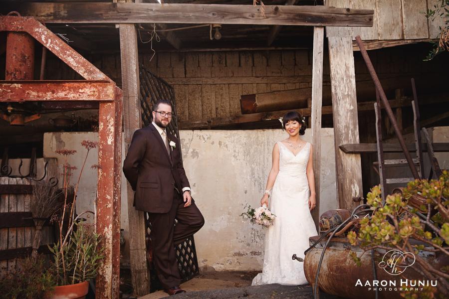 Bernardo_Winery_Wedding_San_Diego_Wedding_Photographer_Renita_Michael_054