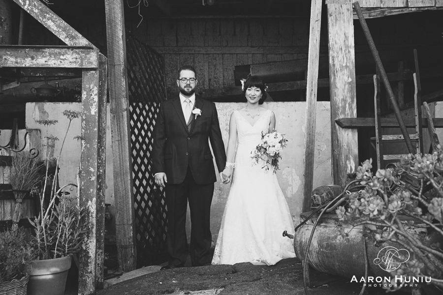 Bernardo_Winery_Wedding_San_Diego_Wedding_Photographer_Renita_Michael_055
