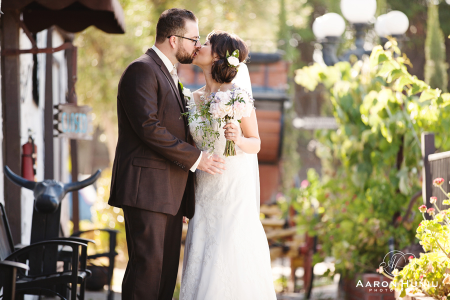 Bernardo_Winery_Wedding_San_Diego_Wedding_Photographer_Renita_Michael_056