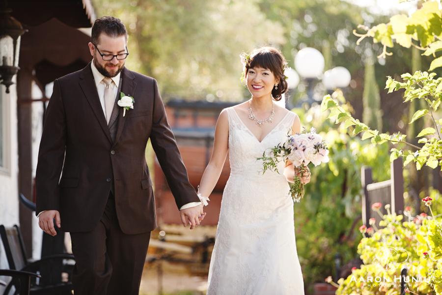 Bernardo_Winery_Wedding_San_Diego_Wedding_Photographer_Renita_Michael_058