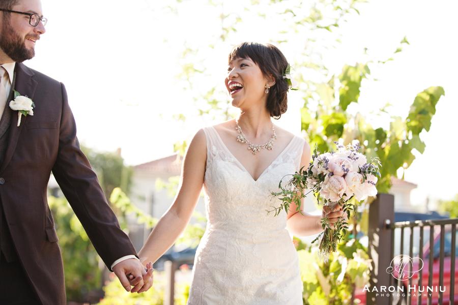 Bernardo_Winery_Wedding_San_Diego_Wedding_Photographer_Renita_Michael_059