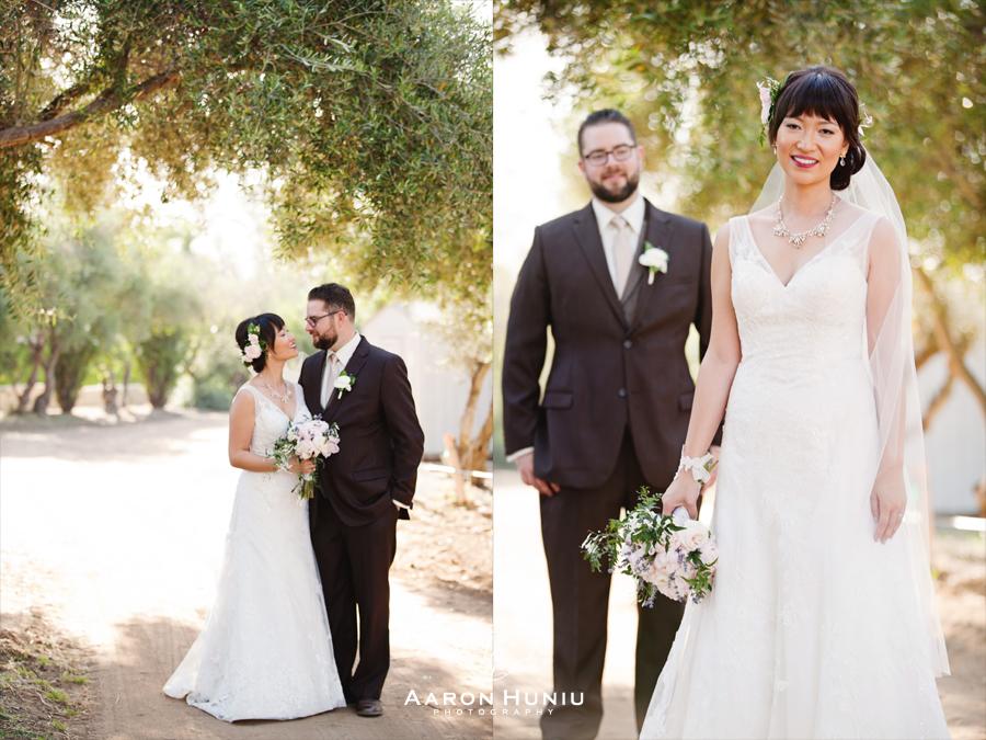 Bernardo_Winery_Wedding_San_Diego_Wedding_Photographer_Renita_Michael_062