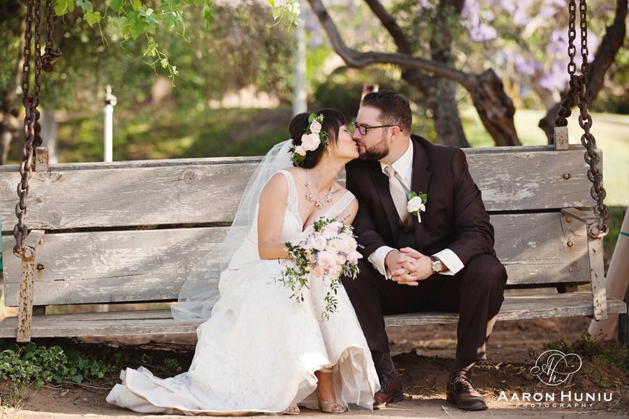 Bernardo_Winery_Wedding_San_Diego_Wedding_Photographer_Renita_Michael_063