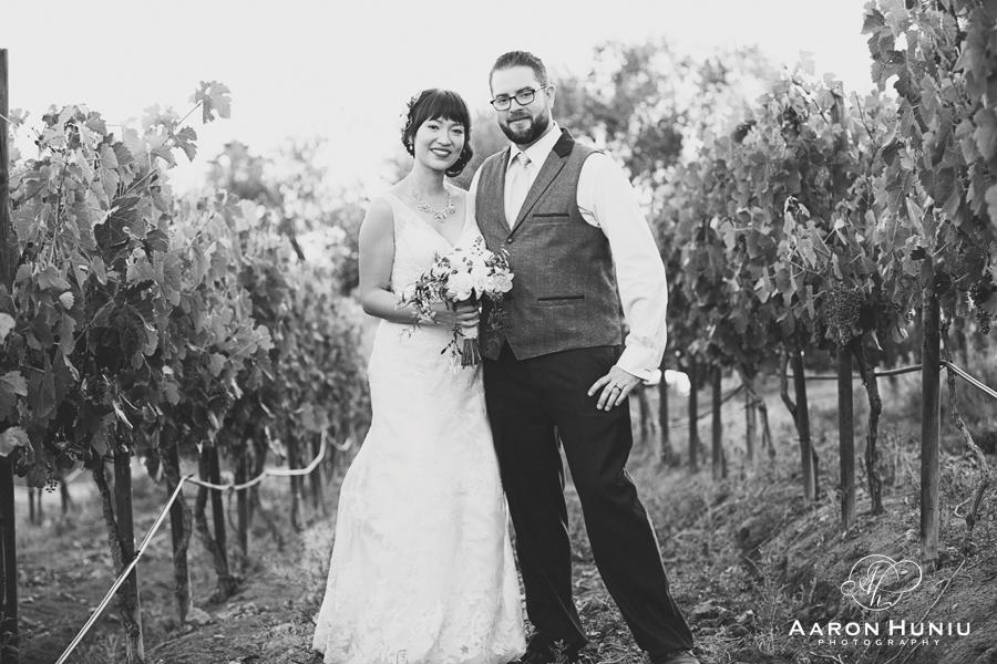 Bernardo_Winery_Wedding_San_Diego_Wedding_Photographer_Renita_Michael_065