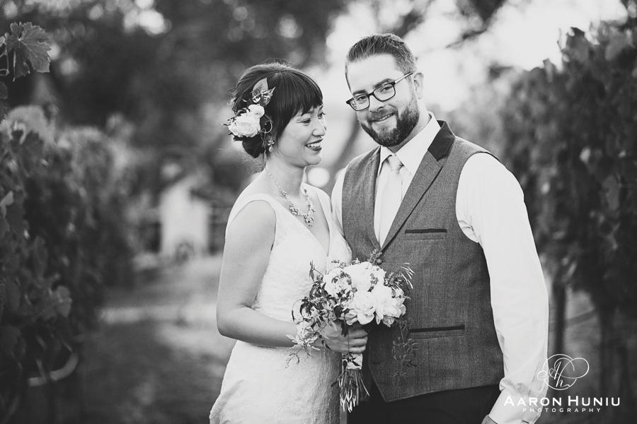 Bernardo_Winery_Wedding_San_Diego_Wedding_Photographer_Renita_Michael_067