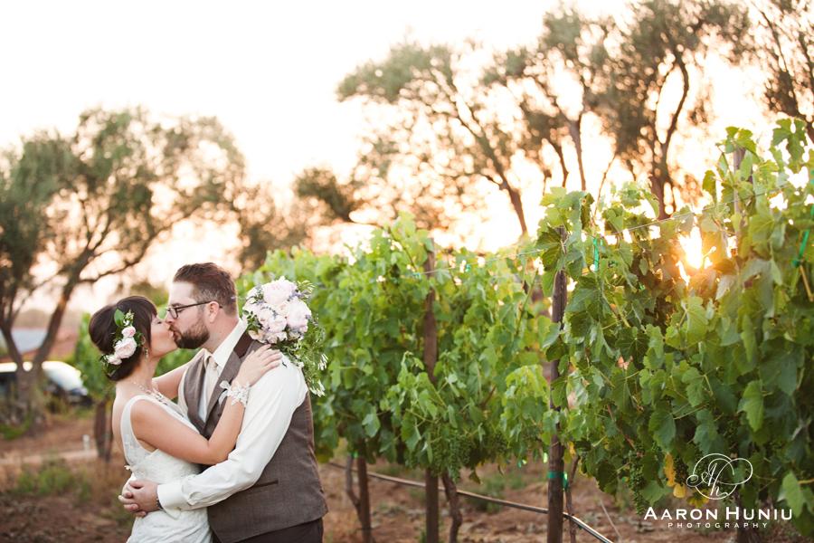 Bernardo_Winery_Wedding_San_Diego_Wedding_Photographer_Renita_Michael_068