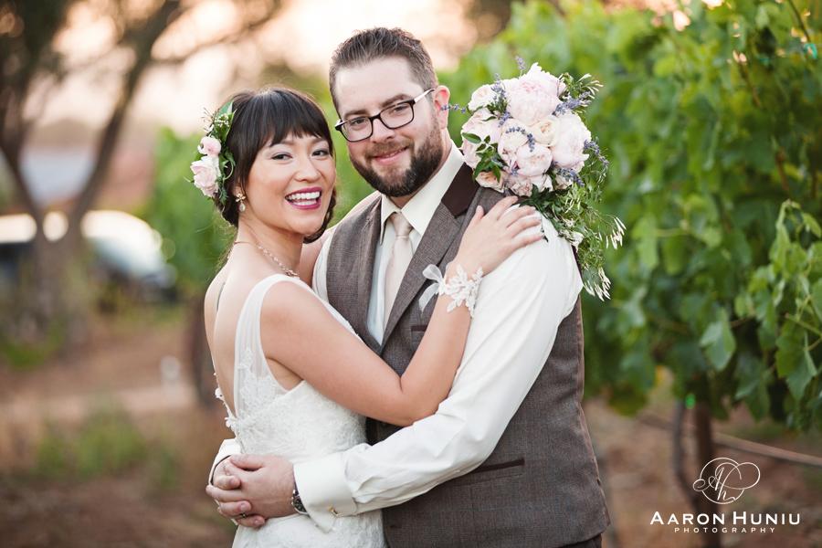 Bernardo_Winery_Wedding_San_Diego_Wedding_Photographer_Renita_Michael_069
