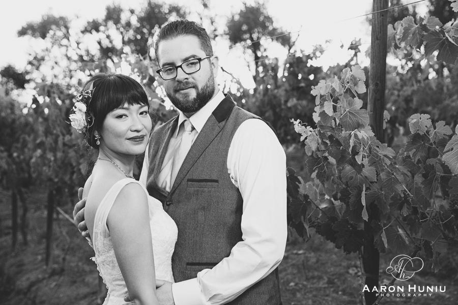 Bernardo_Winery_Wedding_San_Diego_Wedding_Photographer_Renita_Michael_071
