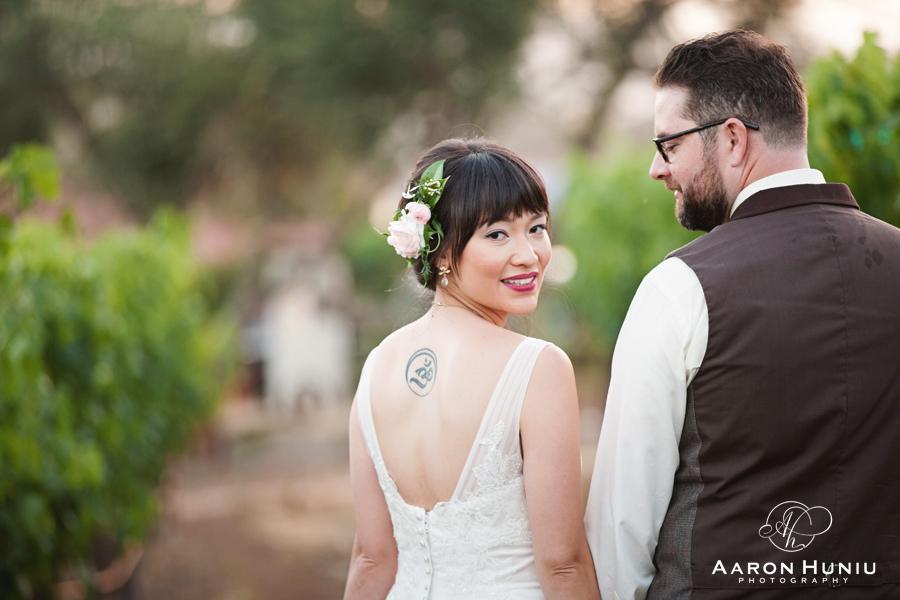 Bernardo_Winery_Wedding_San_Diego_Wedding_Photographer_Renita_Michael_072