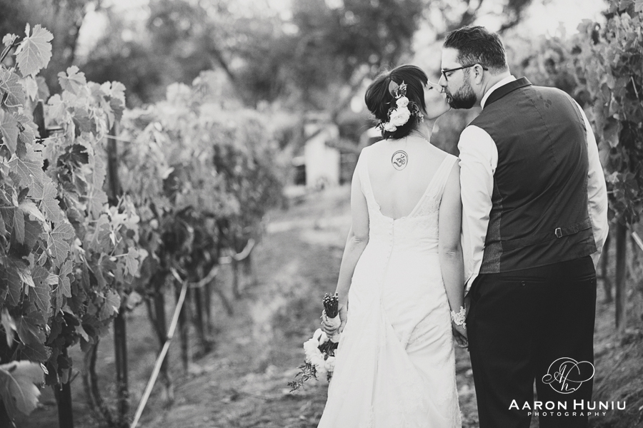 Bernardo_Winery_Wedding_San_Diego_Wedding_Photographer_Renita_Michael_073