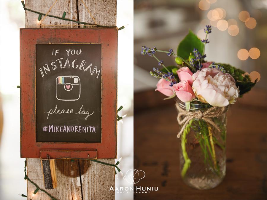 Bernardo_Winery_Wedding_San_Diego_Wedding_Photographer_Renita_Michael_074