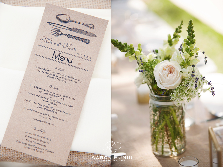 Bernardo_Winery_Wedding_San_Diego_Wedding_Photographer_Renita_Michael_076